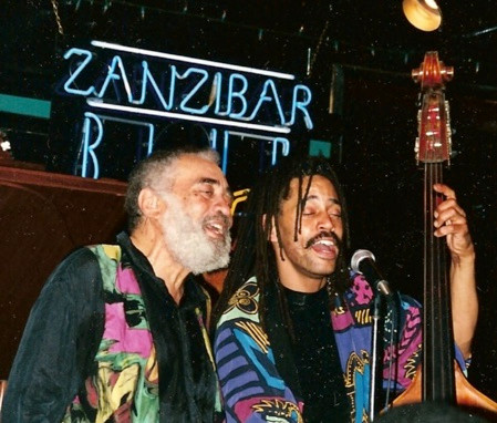 OBJ & Bo @Zanzibar.jpg