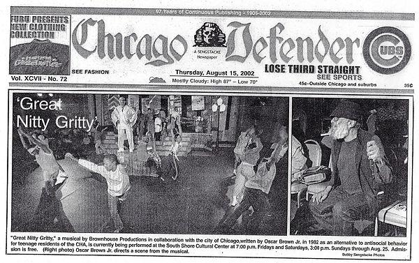 Image 54 Chicago Defender clip.jpg