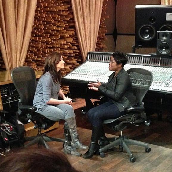 Tiff interviewing Martina McBride.jpg
