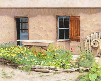Desert Garden.jpg