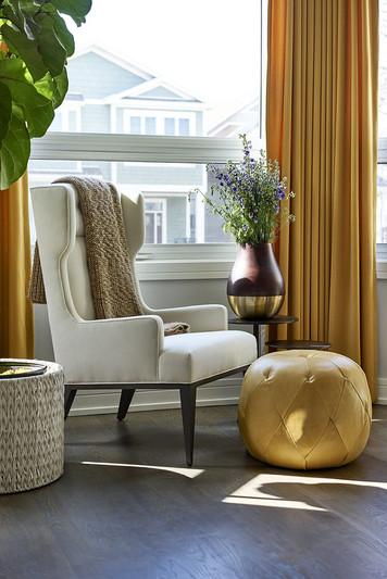 xuemingcorine-09-living-room-chairjpg