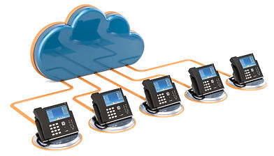 VoIP Cloud.jpg
