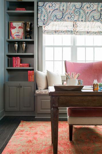 sh2016_office-left-bookcase-desk-window_
