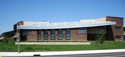 Antelope High School.jpg