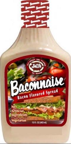 baconnaise big (1).jpg