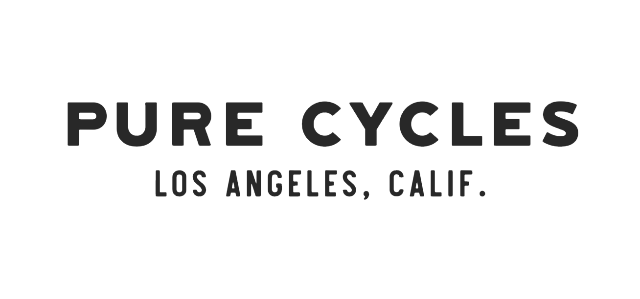 pure-cycles-banner_edited.png