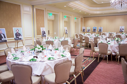 Barr Photography | Event Photography