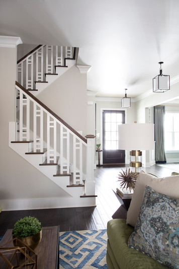 sh2016_living_room__transition_to_entry_