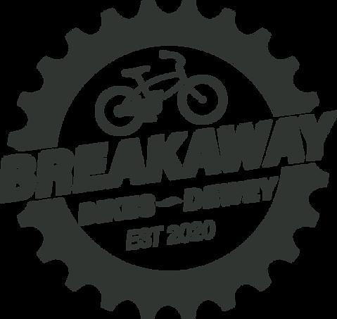 Breakaway_Logo__Bike.png