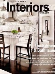 Interiors Chicago