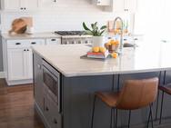 Laura-Chicago-Suburbs-Home-Kitchen-3.jpg