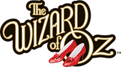Wizard of Oz Logo