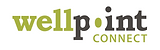 Wellpoint Connect logo.PNG