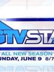 Season 8 HGTV STAR Finalist