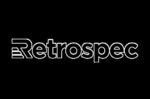 retrospec_edited.png