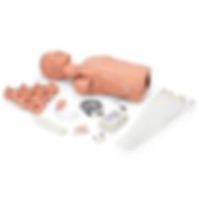 defibrillation-cpr-training-manikin-1444