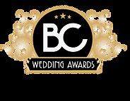 2018 BC Wedding Awards Winner - Painted Sky Films, Best Edited Wedding Video