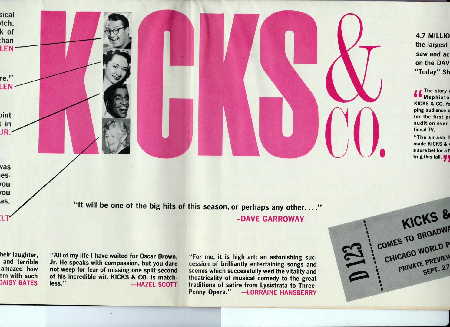 Image 15.  Kicks .jpg