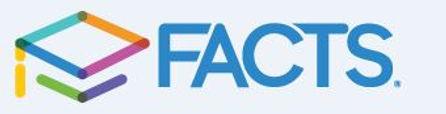 FACTS-Logo.Jpeg