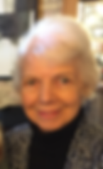 Janet Dee Wullner-Faiss.png