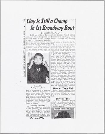 Copy of 000314 Clay Still A Champ.JPG