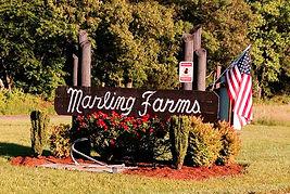MarlingFarms.jpg