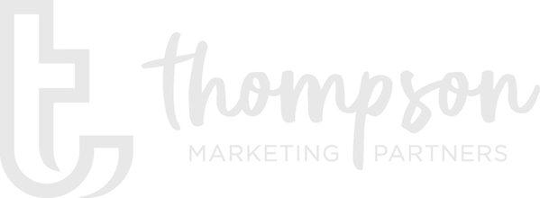 Thompson Marketing Partners