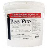 Bee-Pro - 10 lb pail (4.54 kg)