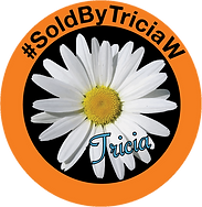Tricia_logo_NO_Background.png