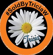 Tricia_logo_NO_Background.png