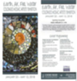 CMA-postcard-Loveland-450x473.jpg