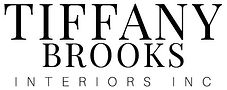 Tiffany-Brooks-Interiors-Logo-wordmark.j