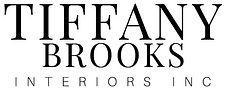 Tiffany-Brooks-Interiors-Logo-wordmark.j