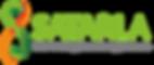 2010_Logo_180414.png