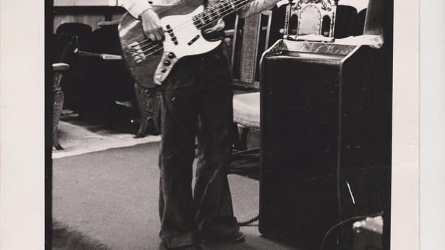 Young OB3 + Bass.jpg
