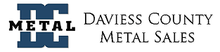 Daviess County Metal Sales