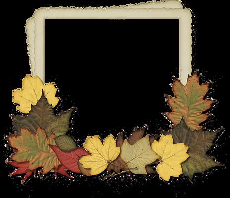 hg-cu-fall-leaves-frame.png