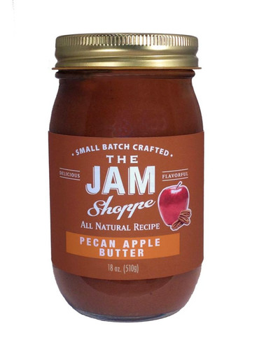 Sugar-Pecan-Apple-Butter-768x1024.jpg