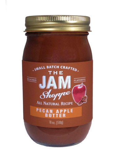 Sugar-Pecan-Apple-Butter-768x1024.jpg