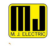 M._J._Electric_tagged-01_smWHITE.png