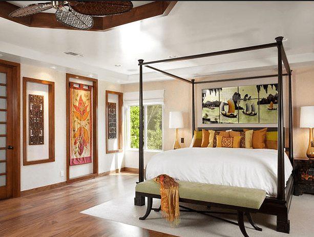 Designers Portfolio - homeowner