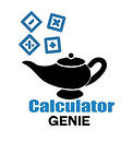 Calculator Genie