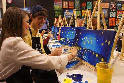 Painting+Date+night.jpg