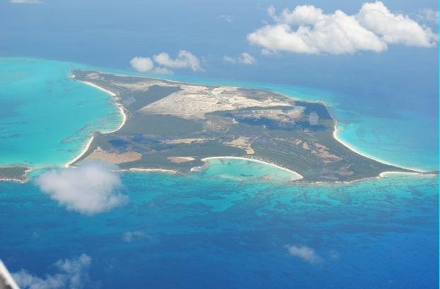 conception island ariel.jpg