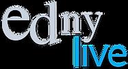 ednyLIVE logo.png