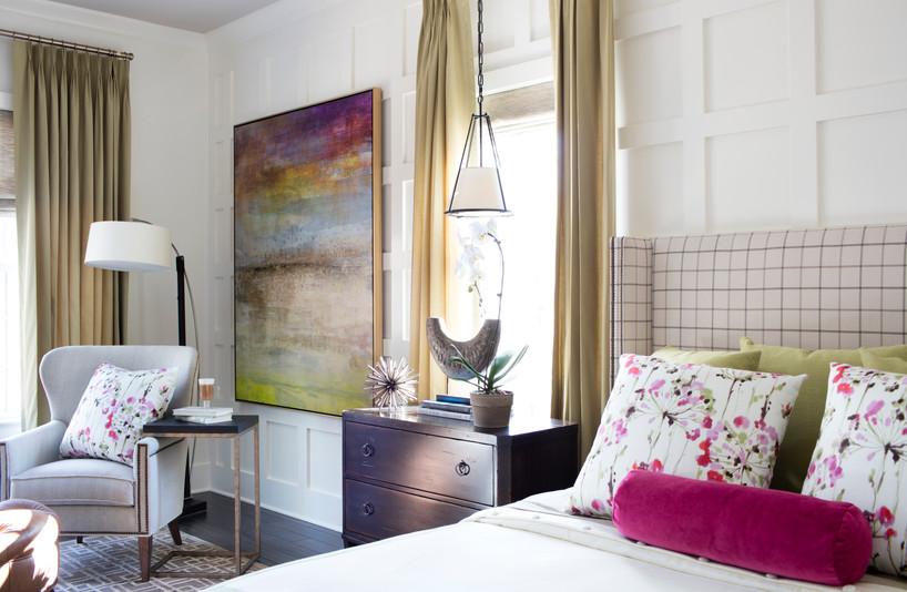 master_bedroom_art_side_table_blogjpg