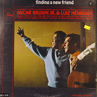 FINDING FRND LP cover.PNG
