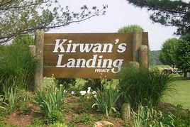 KirwinsLanding.jpg