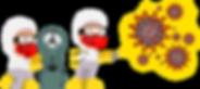 Hazmat Characters.png