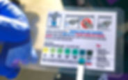 Close up on card.jpg